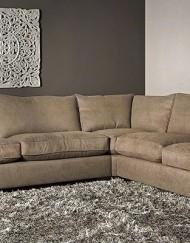 UrbanSofa Firenca Casia grote comfortabele hoekbank
